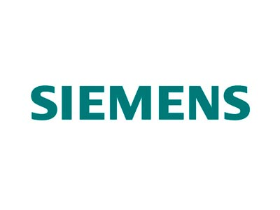 Siemens Enterprise Communications S.A.